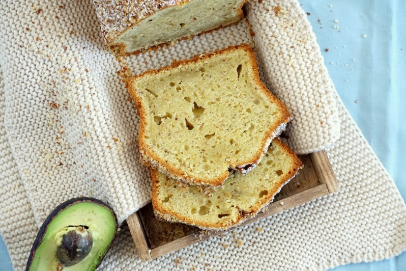 Avocado-Mandel-Kuchen1