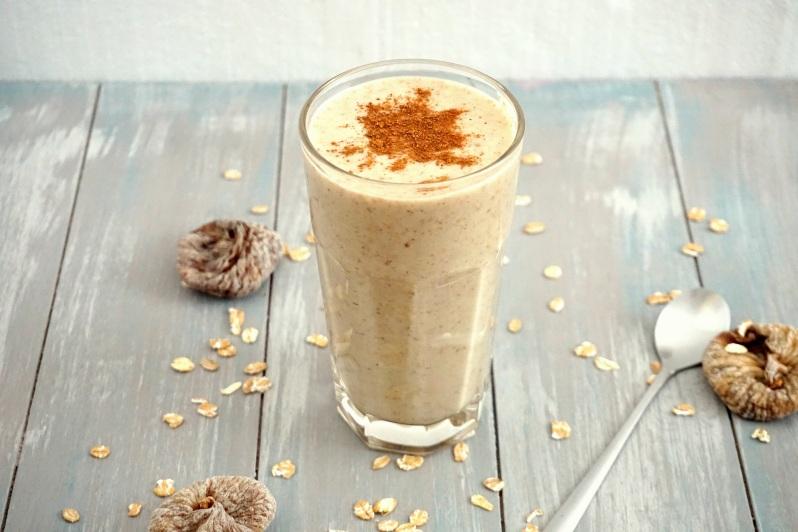 Frühstückssmoothie4