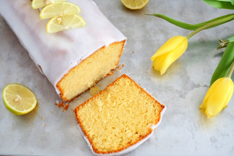 Zitronenkuchen4