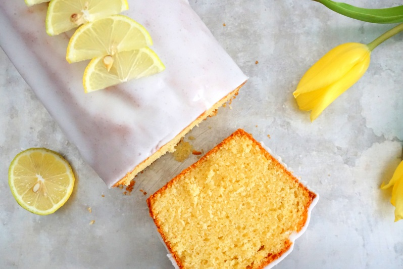 Zitronenkuchen5