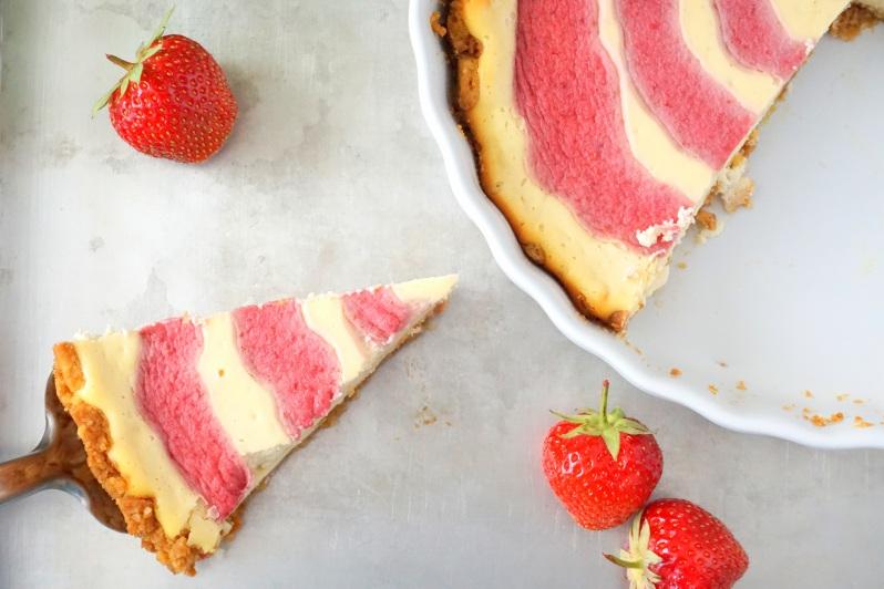 Erdbeer-Cheesecake2