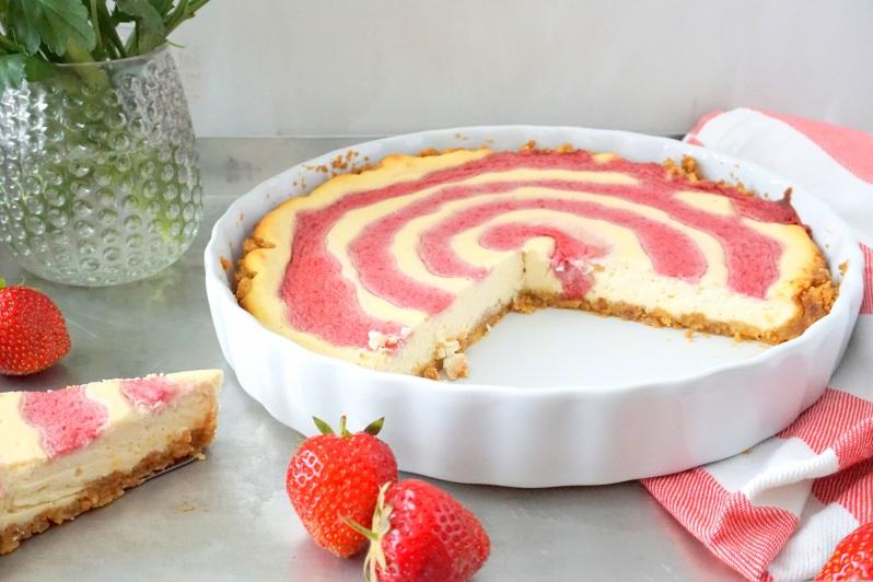 Erdbeer-Cheesecake4