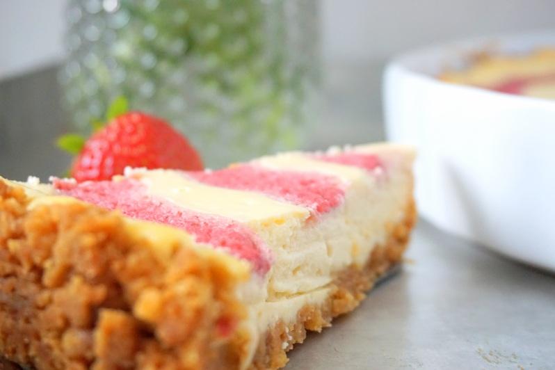 Erdbeer-Cheesecake6