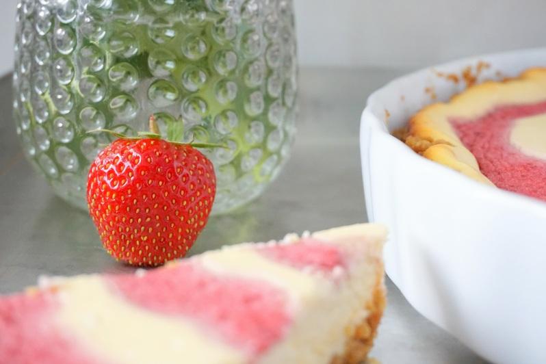 Erdbeer-Cheesecake7