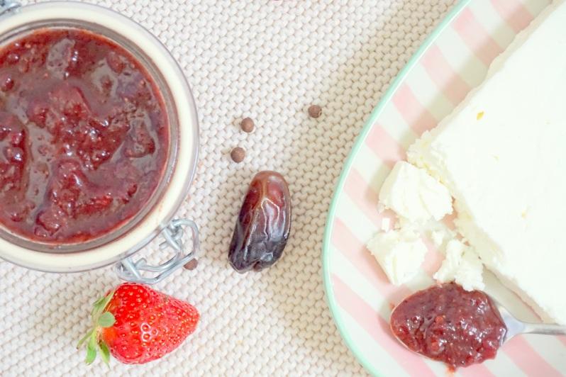 ErdbeerDattelChutney2