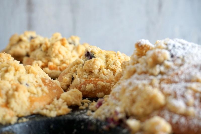 Heidelbeer-Muffins1