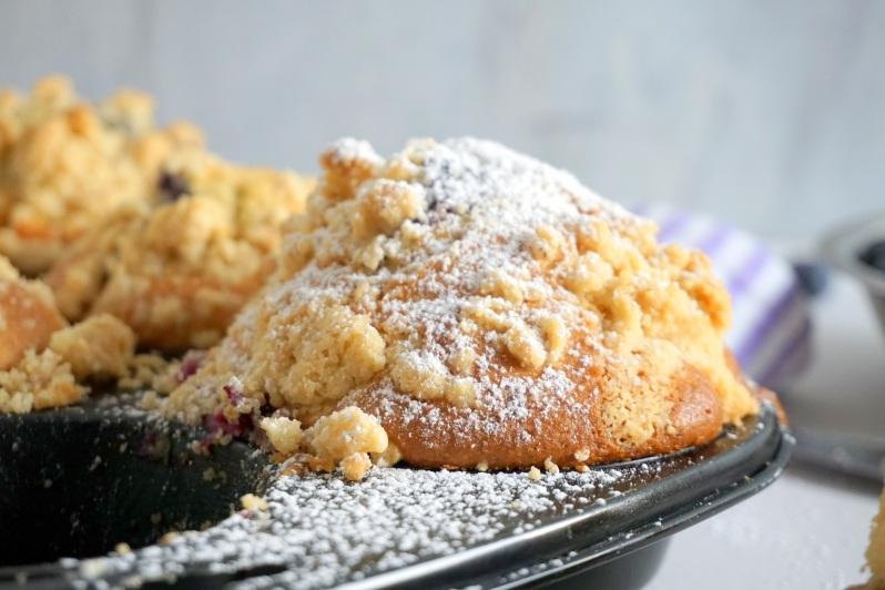 Heidelbeer-Muffins2