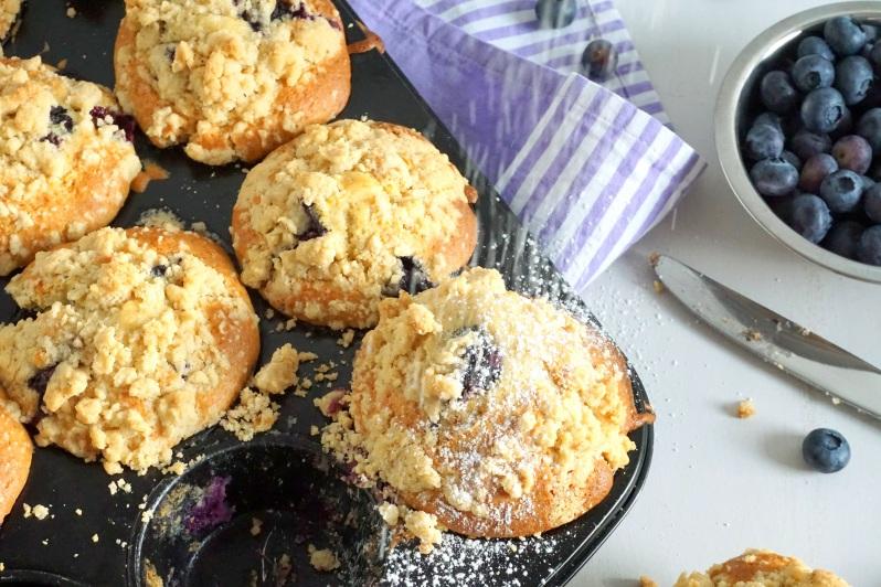 Heidelbeer-Muffins3