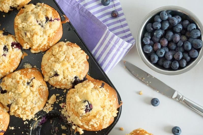 Heidelbeer-Muffins4