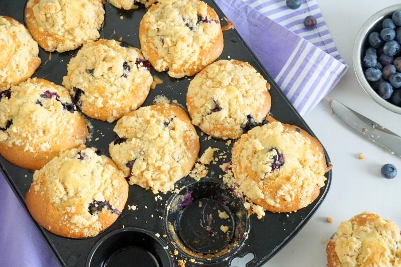 Heidelbeer-Muffins5