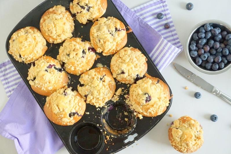 Heidelbeer-Muffins6