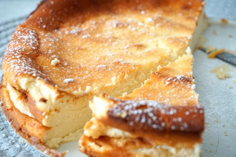 topfenkuchen1